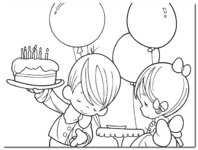 precious moments birthday coloring pages ; happy-birthday-precious-moments-precious-moments-happy-birthday-coloring-pages
