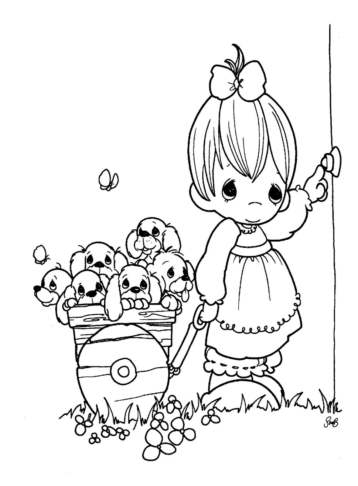 precious moments birthday coloring pages ; popular-bing-coloring-pages-coloring-to-tiny-precious-moments-birthday-coloring-page-bing-images-riscos-coloring-image