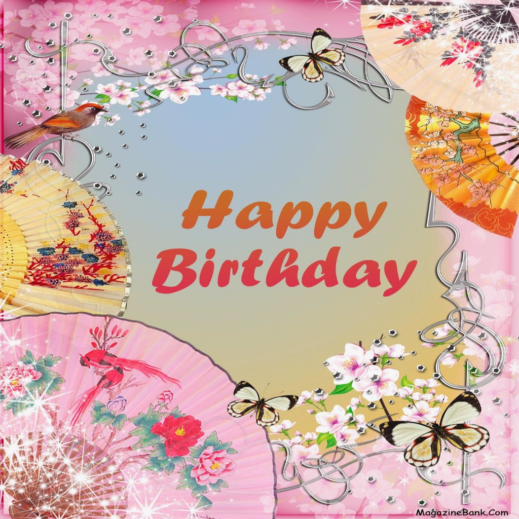 pretty happy birthday pictures ; awesome-pretty-happy-birthday-pictures-photos-and-images-for-of-happy-birthday-pretty-images