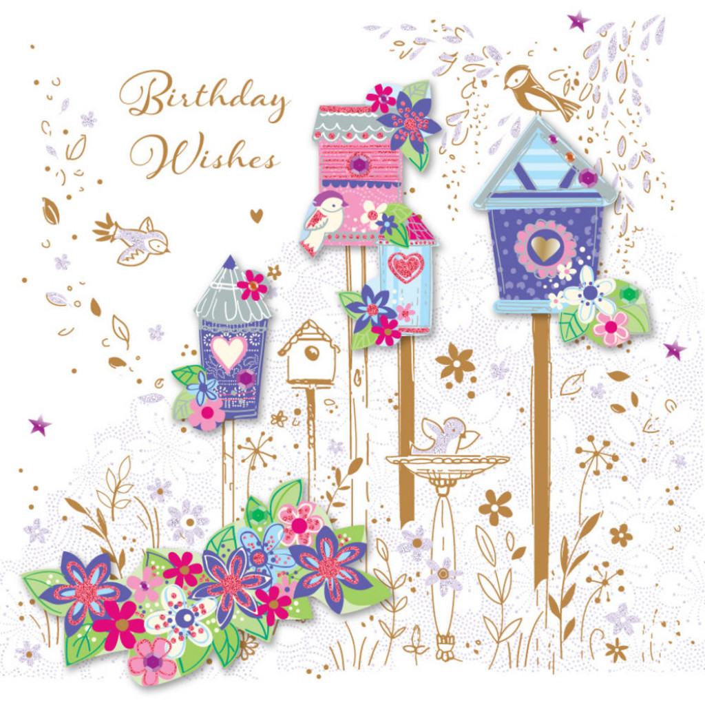 pretty happy birthday pictures ; luxury-party-here-pretty-happy-birthday-greeting-card-cards-love-kates-of-happy-birthday-pretty-images