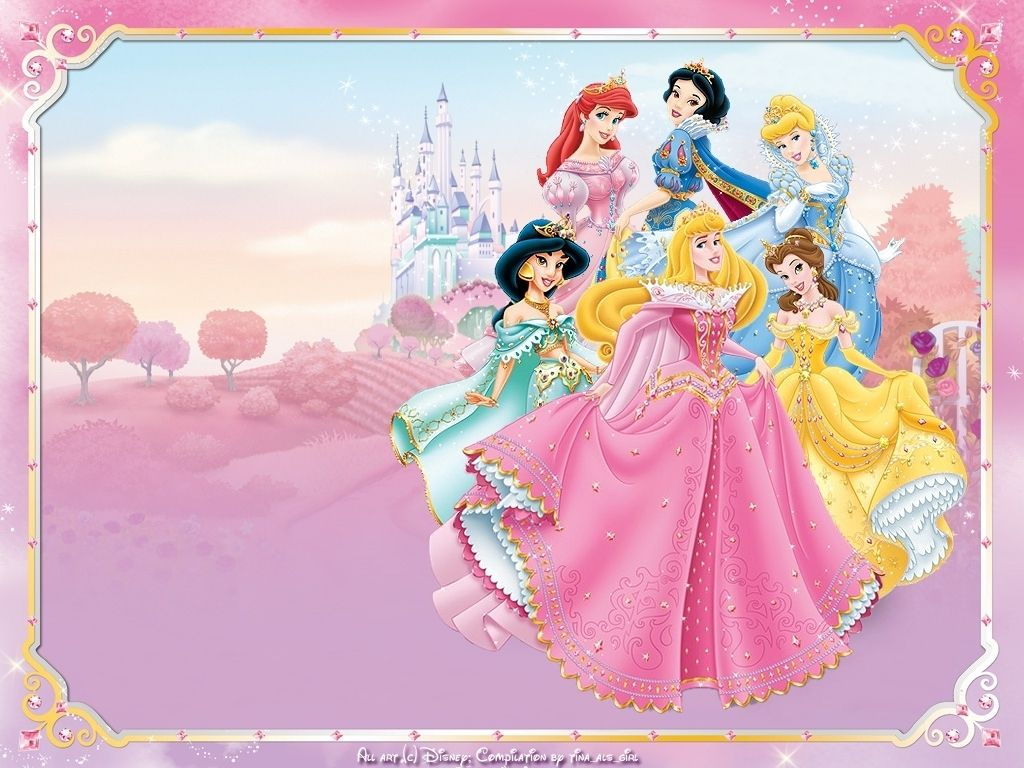 princess birthday template ; d2ae1ae594f107a0424e3ab3624d7c01