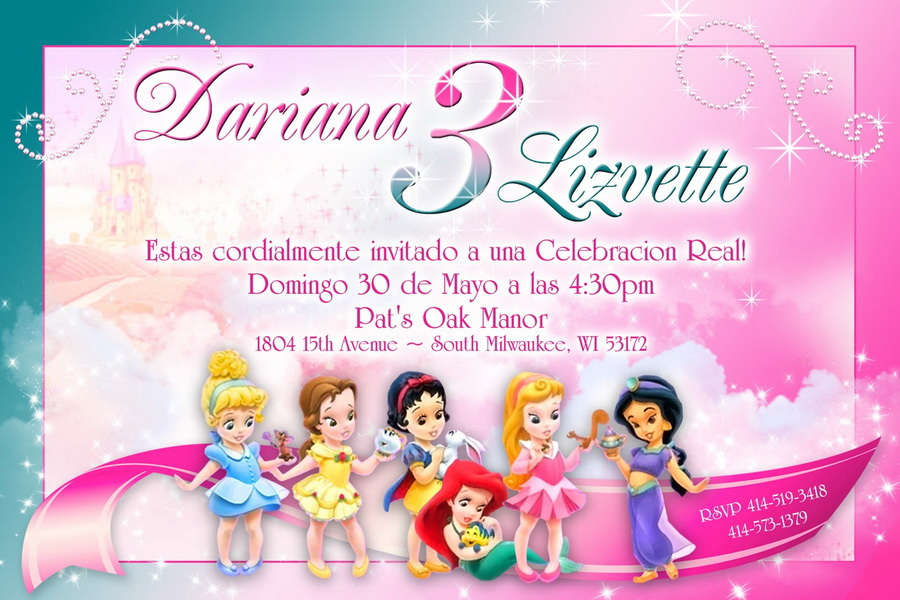 princess birthday template ; disney-templates-free-free-disney-invitation-templates-disney-princess-birthday
