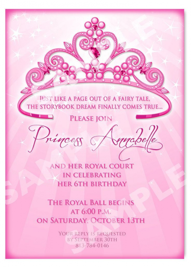 princess birthday template ; free-printable-princess-birthday-invitation-templates-products-i-princess-themed-invitation-template