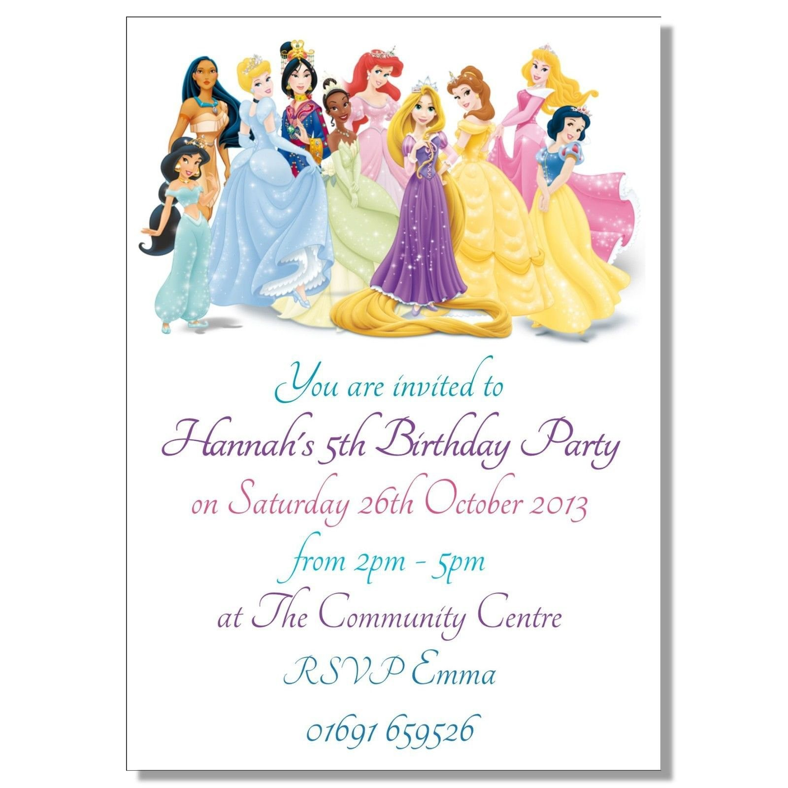 princess birthday template ; invitation-template-disney-princess-new-disney-princesses-birthday-invitations-disney-princess-birthday-of-invitation-template-disney-princess