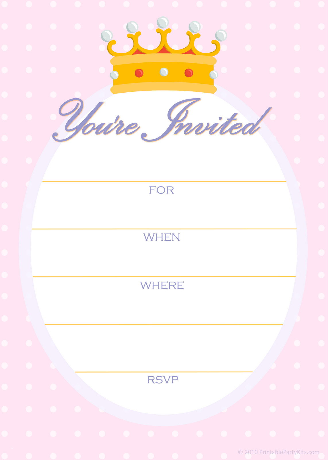 princess birthday template ; princess-birthday-invitations-template-luxury-free-printable-party-invitations-free-invitations-for-a-princess-of-princess-birthday-invitations-template