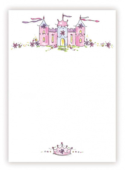 princess birthday template ; princess-castle-invitation-myexpression_princess-castle-invi-on-st-birthday-princess-party-free-invitation-templ