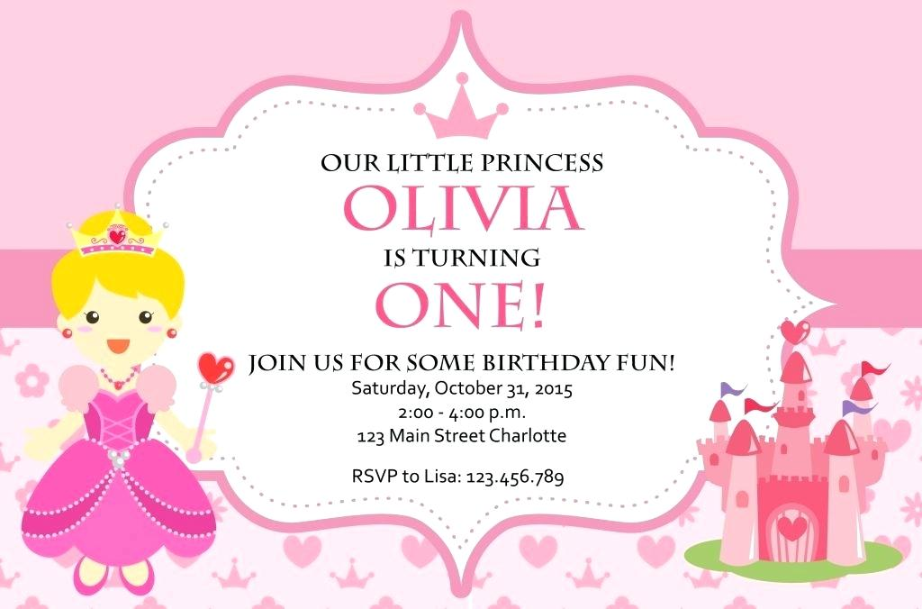 princess birthday template ; sleep-under-party-invitation-sleep-under-party-invitation-birthday-princess-birthday-invitation-card-princess-birthday-slumber-party-invitation-template
