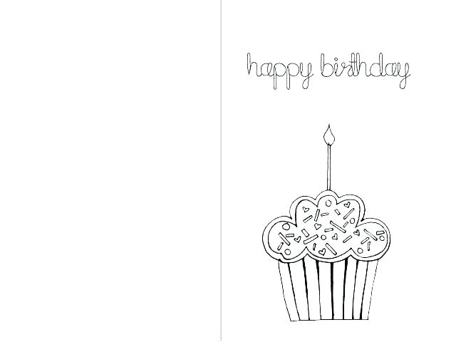 print and color birthday cards ; birthday-cards-to-color-and-print-coloring-birthday-cards-print-and-color-birthday-cards-happy-birthday-card-with-stars-print-and-color-birthday-cards-to-colour-and-print