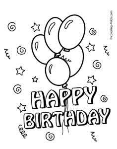 print and color birthday cards ; c5fa542e6b6cdce3cc83867345ffbdd6--coloring-pages-for-kids-free-coloring