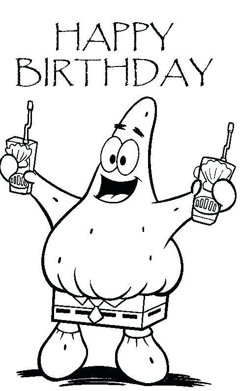 print and color birthday cards ; happy-birthday-card-to-color-print-and-color-birthday-cards-happy-birthday-coloring-pages-print-color-birthday-cards-print-and-color-birthday-cards-happy-birthday-card-colour-in