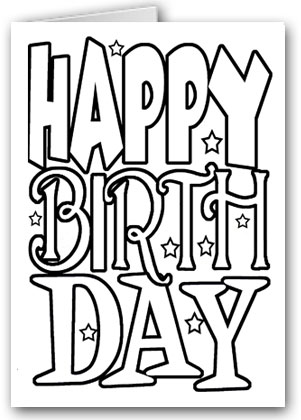 print and color birthday cards ; happy-birthday-cards-to-print-and-color-happy-birthday-color-in-card-print-and-color-birthday-cards