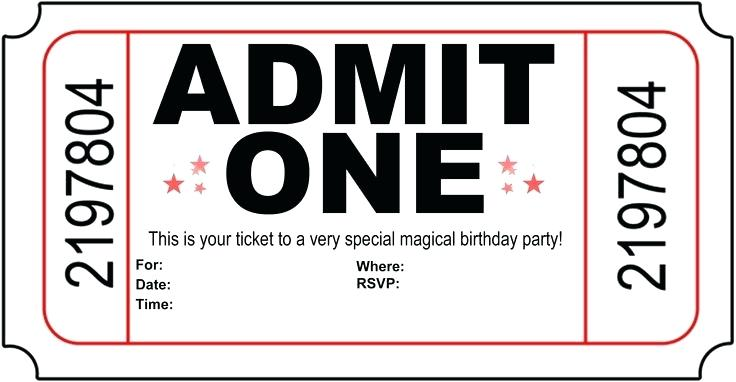 print your own birthday invitations ; party-invite-template-plus-party-invitations-templates-free-printable-birthday-party-invitation-template-photoshop