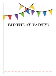 print your own birthday invitations ; print-your-own-birthday-party-invitations-8e8dc45bdafd69b16d72e0637421e3c5