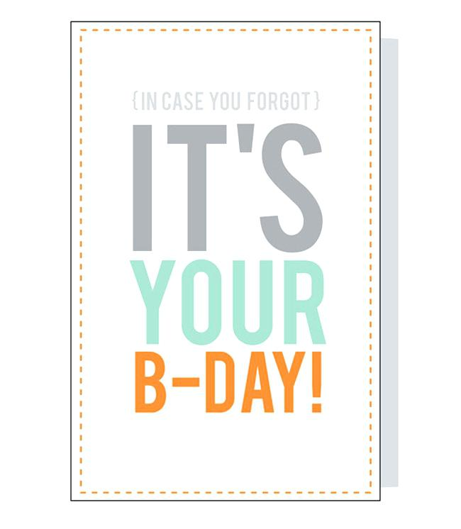 printable birthday card maker ; personalized-printable-greeting-cards-printable-greeting-card-maker-birthday-card-maker-printable-we-are-ideas
