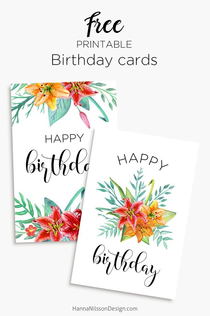 printable birthday cards for mom funny ; 5089855b8f8688aa3a594c483589194e