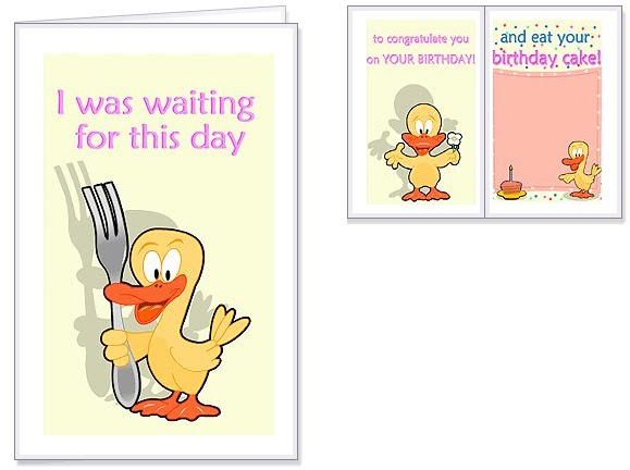 printable birthday cards for mom funny ; Free-Pri-Stunning-Free-Printable-Funny-Birthday-Cards