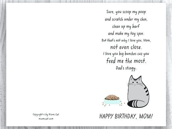 printable birthday cards for mom funny ; printable-birthday-cards-for-mom-happy-birthday-mom-card-printable-intended-for-printable-birthday-cards-for-mom-funny