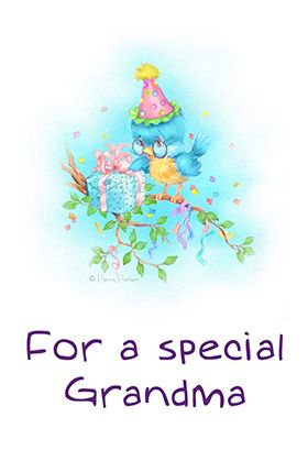printable birthday cards to color for grandma ; aca8c4619b99676f9ed23af4a9d49f44