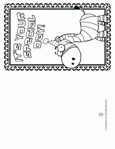 printable birthday cards to color for grandma ; e29ce42fa799aaf26973d9013d0897f3--printable-birthday-cards-printable-cards