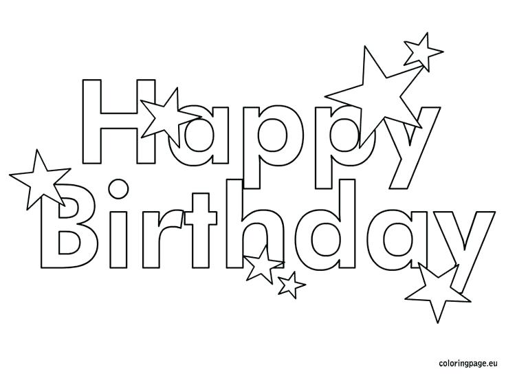 printable coloring pages that say happy birthday ; happy-b-day-coloring-pages-happy-birthday-coloring-pages-free-unique-birthday-coloring-pages-ideas-on-coloring-printable-happy-valentines-day-coloring-pages