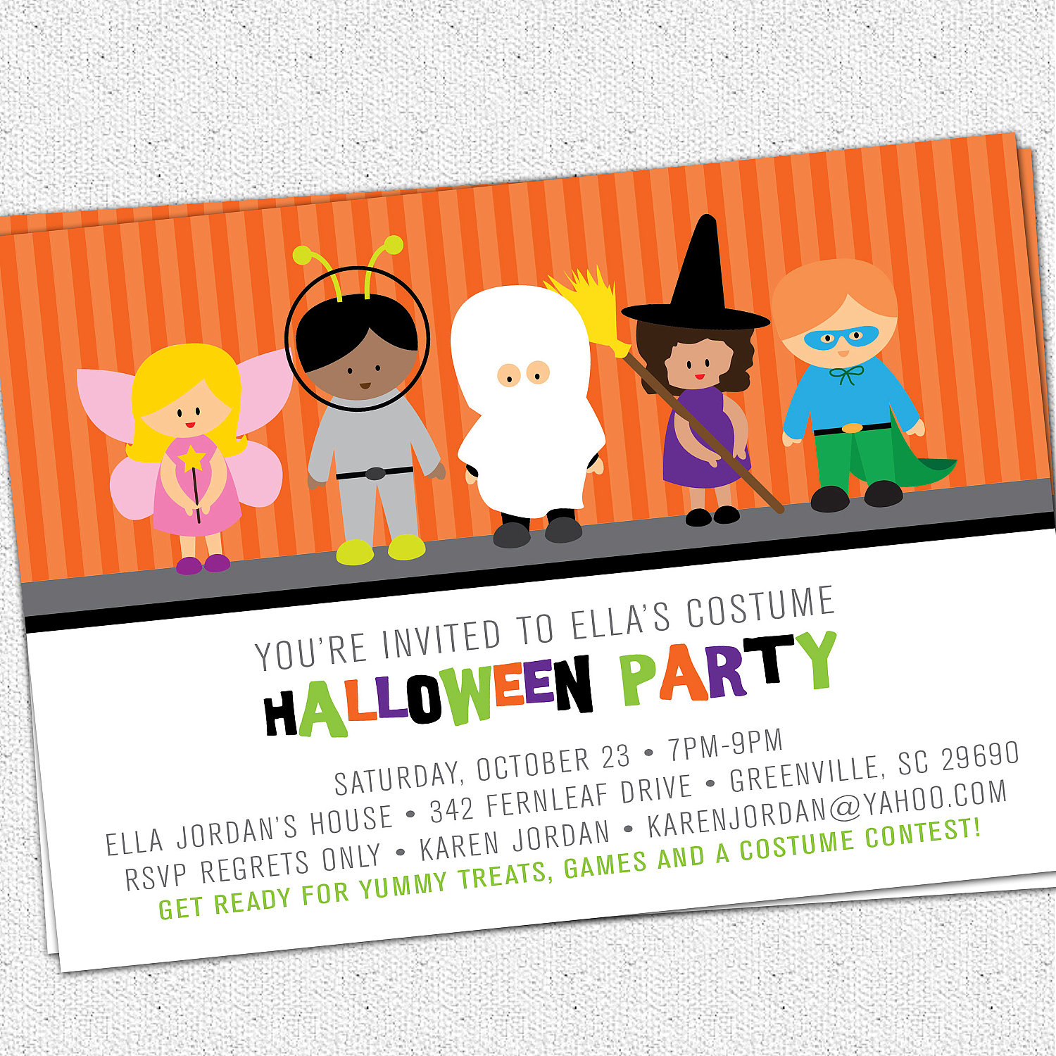 printable halloween birthday invitations ; 270-13th-birthday-party-invitations-templates-13th-birthday-party-invitations-templates-29-free-printable-halloween-invitations-for-kids-fun-for-christmas-draft-of