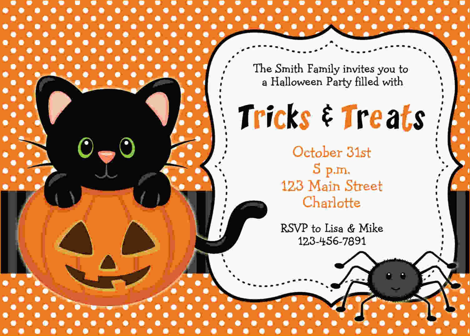 printable halloween birthday invitations ; 752edc1feaa5137f40b12310a5ce1cd0