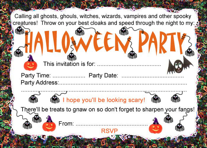 printable halloween birthday invitations ; free-halloween-party-invitation-templates-halloween-party-invite-template-free-printable-halloween-party-ideas