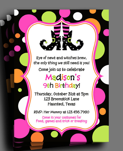 printable halloween birthday invitations ; halloween-birthday-invitations-printable-halloween-printables_printable-halloween-birthday-invitations-on-mickey-mouse-halloween-birthday-invitation-by-cindyseventcreations