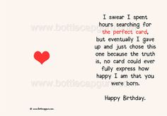 printable romantic birthday cards for her ; 1b78958237fe11f6cd15a1ea30e1d3bc--romantic-birthday-cards-happy-birthday-cards