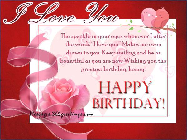 printable romantic birthday cards for her ; birthday-card-free-romantic-cards-for-her-printable-love-messages-picture-message-download