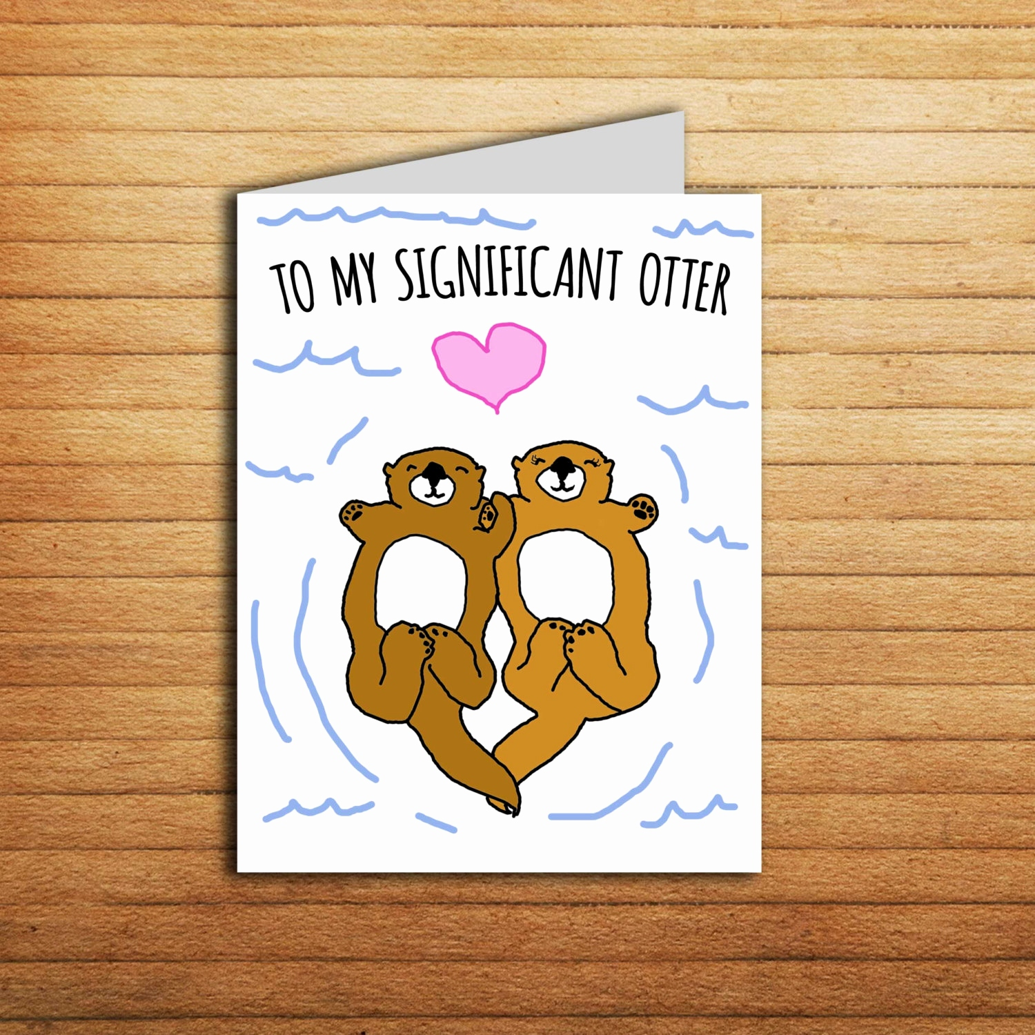 printable romantic birthday cards for her ; printable-romantic-birthday-cards-for-her-awesome-significant-otter-card-romantic-anniversary-card-printable-of-printable-romantic-birthday-cards-for-her