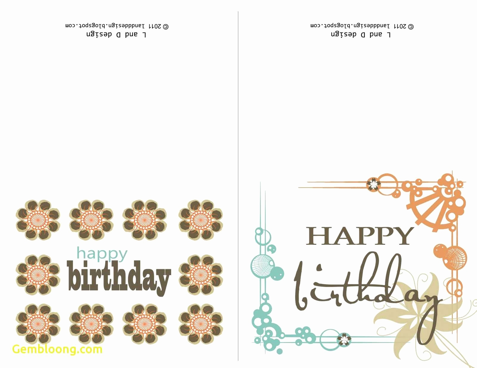 printable romantic birthday cards for her ; printable-romantic-birthday-cards-for-her-beautiful-printable-birthday-card-for-husband-linksof-london-of-printable-romantic-birthday-cards-for-her