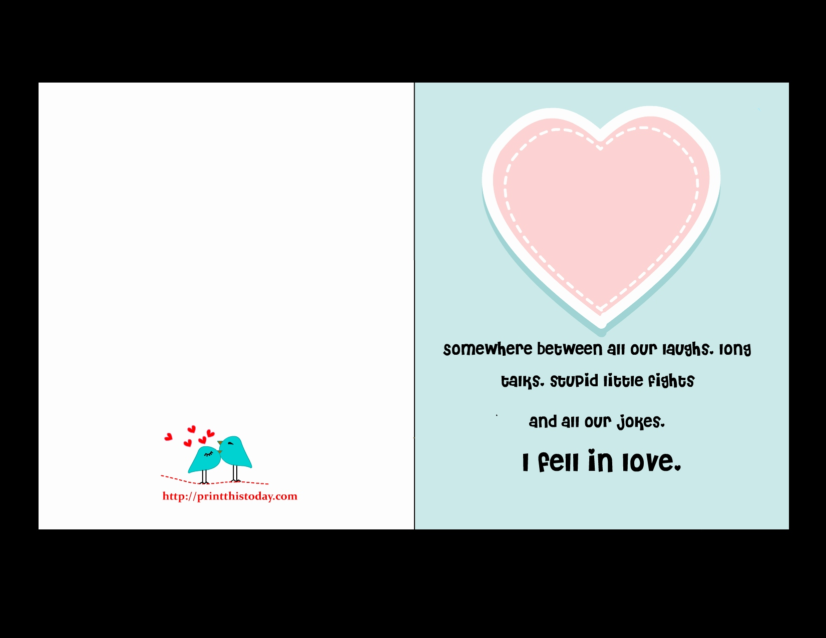 printable romantic birthday cards for her ; printable-romantic-birthday-cards-for-her-fresh-cool-romantic-christmas-cards-for-him-card-romantic-card-sayings-of-printable-romantic-birthday-cards-for-her