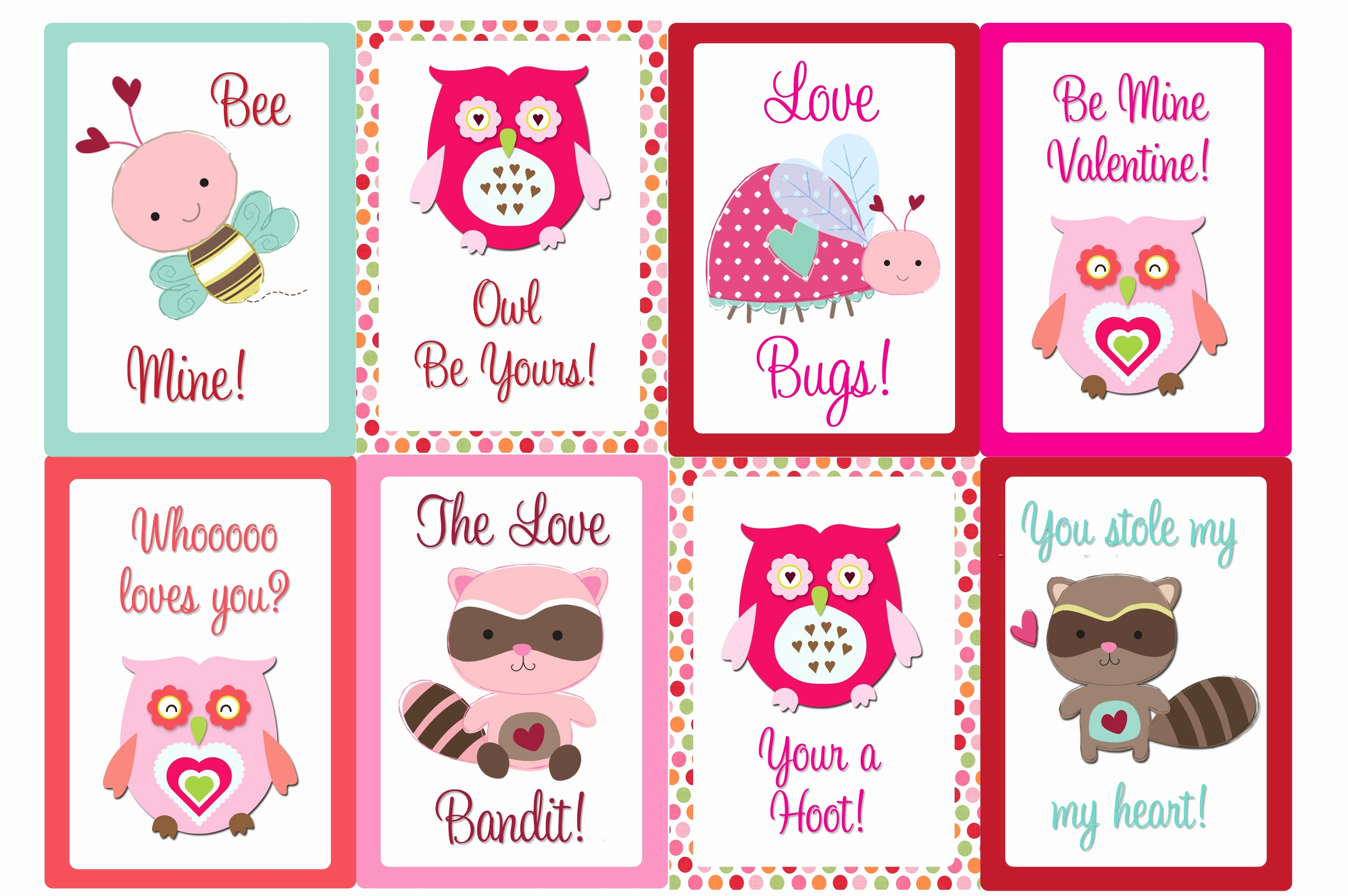 printable romantic birthday cards for her ; printable-romantic-birthday-cards-for-her-lovely-howling-diy-valentine-card-ideas-ptpa-to-fy-printable-valentine-of-printable-romantic-birthday-cards-for-her