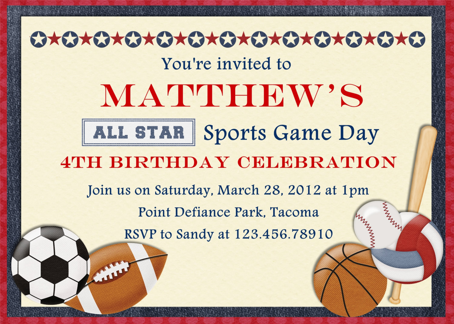 printable sports birthday cards ; il_fullxfull