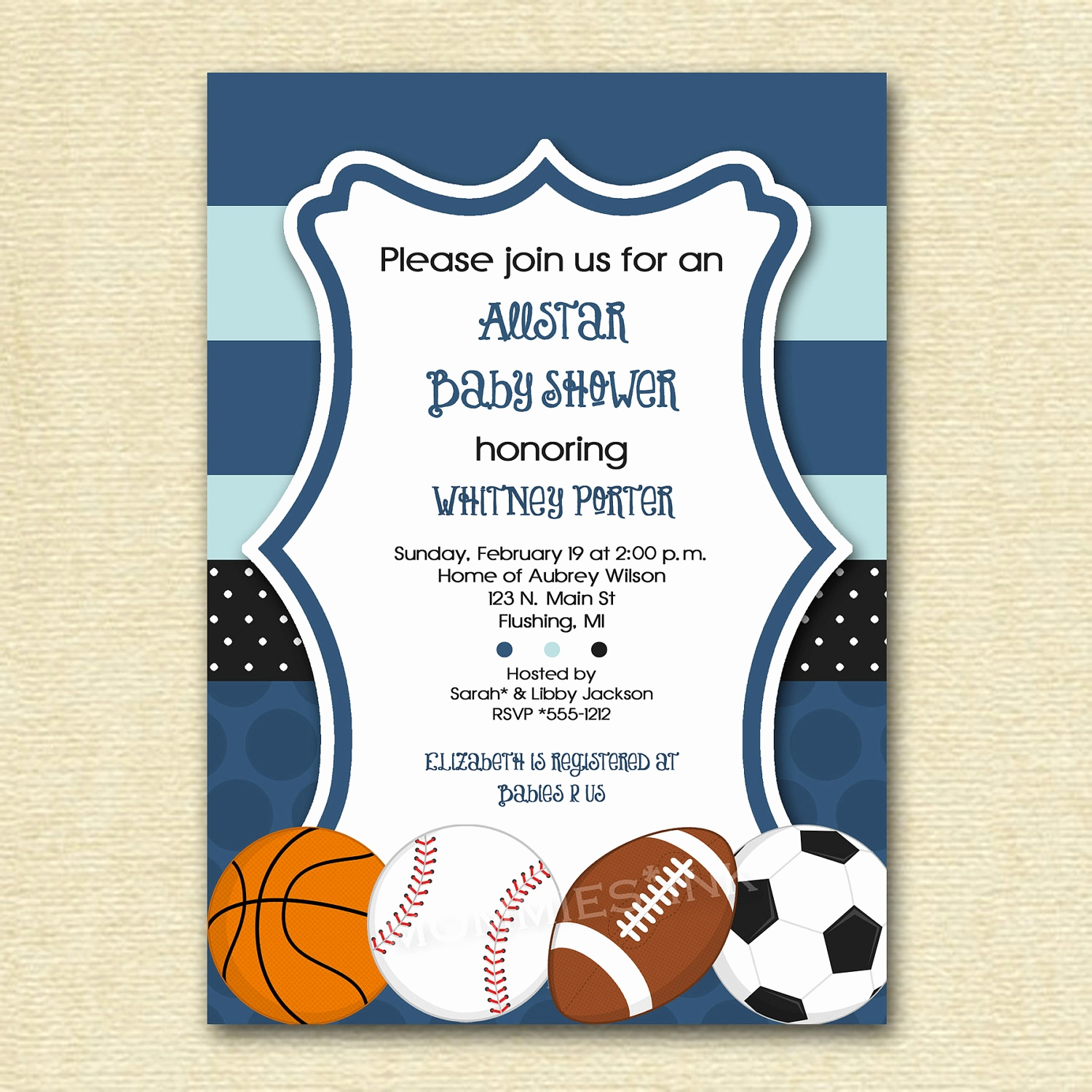 printable sports birthday cards ; sports-birthday-cards-best-of-themes-exquisite-printable-sports-themed-baby-shower-invitations-of-sports-birthday-cards