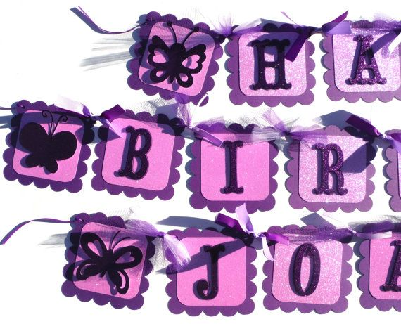 purple 50th birthday banners ; 7c03d02eee498e748c30266c3c80b4b8