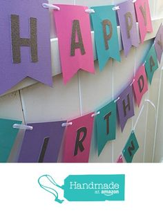purple 50th birthday banners ; ef2a5f3472093fd2f52bb85fdd528cf5--jasmine-party-happy-birthday-banners