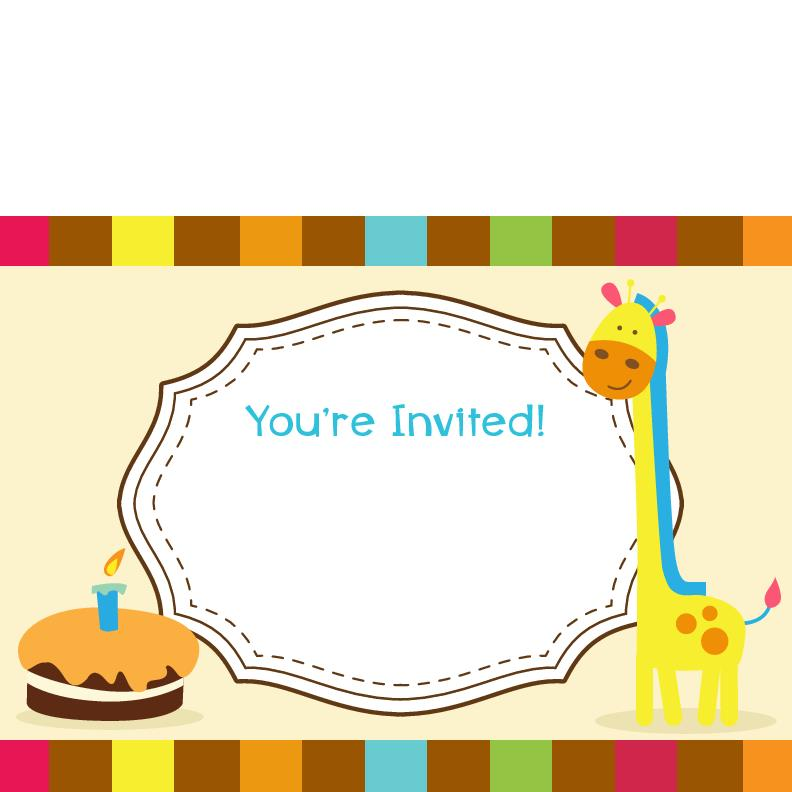 ready made birthday invitation cards ; how-to-make-birthday-invitations-for-makes-the-Birthday-Invitation-Template-more-exclusive-50
