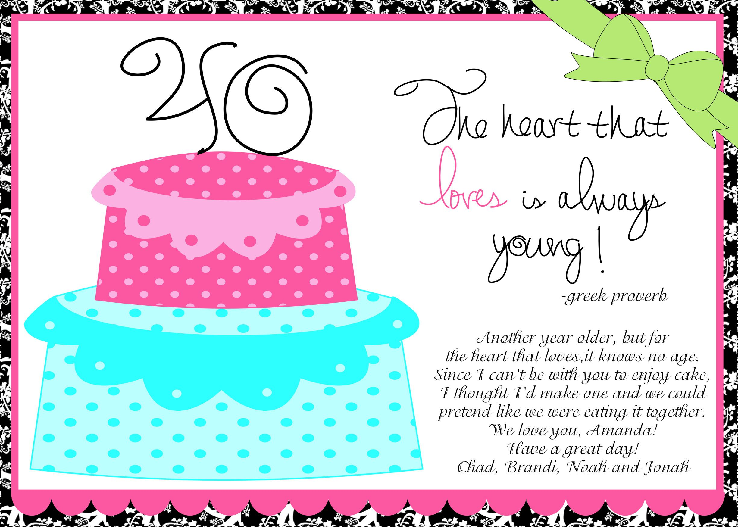 ready made birthday invitation cards ; ready-made-birthday-invitation-cards-happy-birthday-invitation-cards-by-means-of-creating-magnificent-outlooks-around-your-birthday-invitation-templates-2