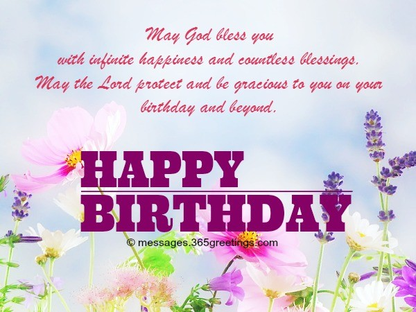 religious happy birthday clipart ; happy-birthday-card-messages-fresh-christian-birthday-wishes-religious-birthday-wishes-365greetings-of-happy-birthday-card-messages