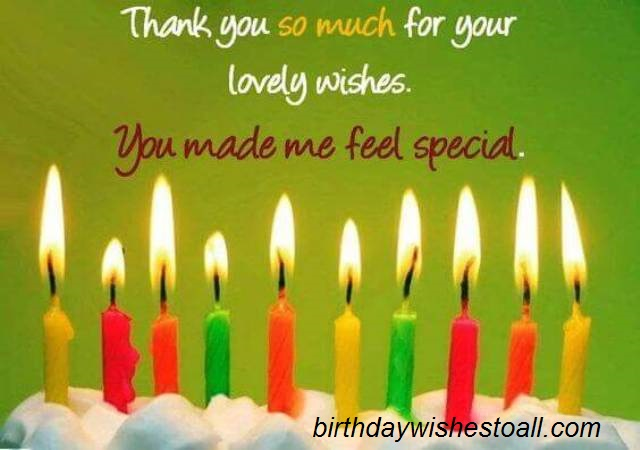 reply for a birthday wish ; Birthday-Wishes-Reply-images1234