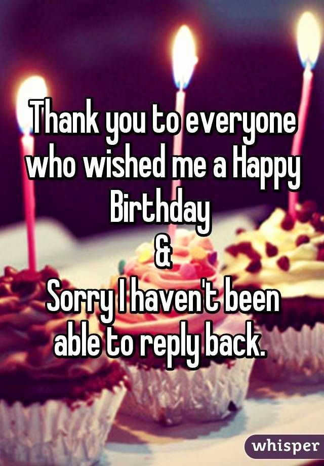 reply for a birthday wish ; reply-to-birthday-wishes-awesome-82-new-stock-reply-happy-birthday-wishes-birthday-of-reply-to-birthday-wishes
