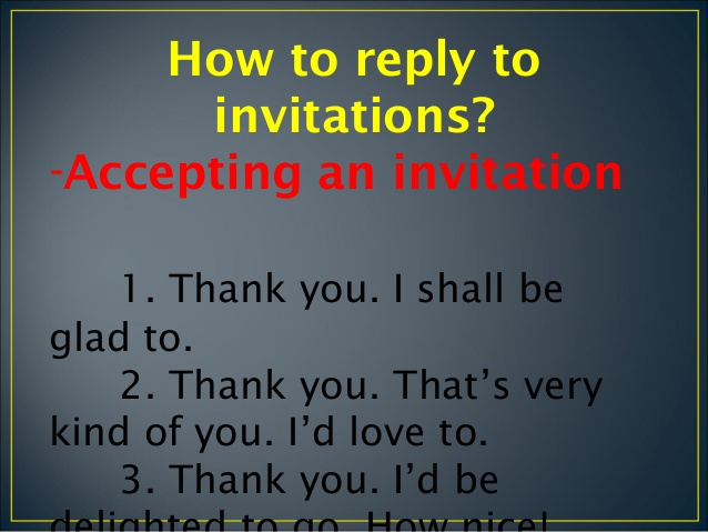 response to birthday invitation ; Outstanding-Reply-To-Invitation-For-Party-To-Create-Your-Own-Party-Invitations-Online