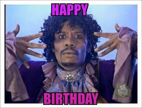rick james birthday card ; dave-chappelle-birthday-card-rick-james-bitch-happy-birthday-of-dave-chappelle-birthday-card