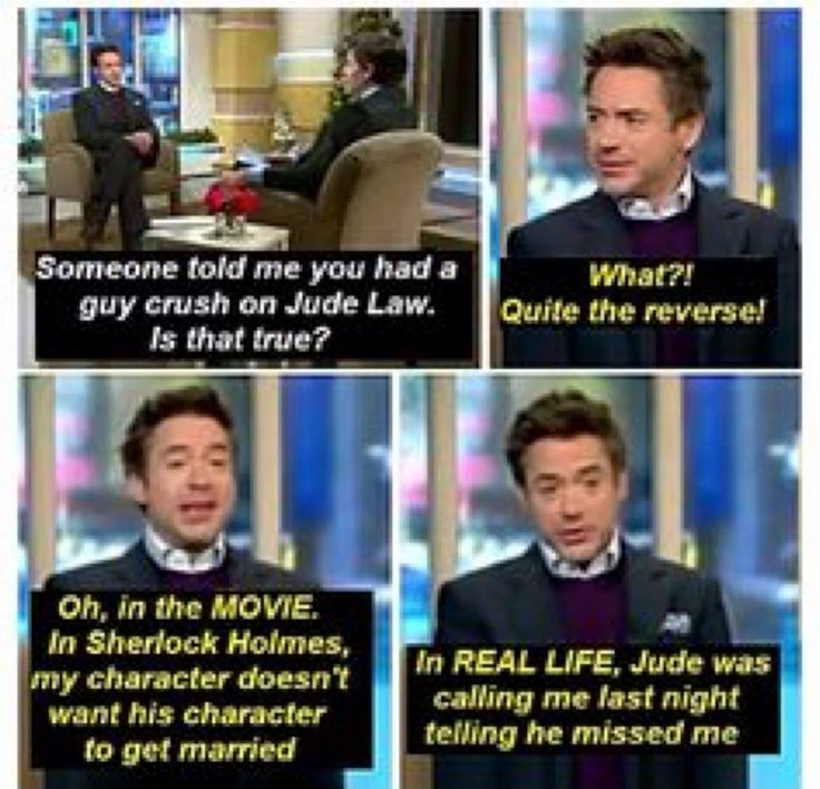 robert downey jr birthday card ; acdb29b86e9780e53c18d3682f9f1248--robert-downey-jr-sherlock-holmes