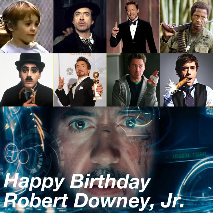 robert downey jr birthday card ; robert-downey-jr-birthday-card-68-best-robert-downey-jr-images-on-pinterest-robert-downey-jr-printable