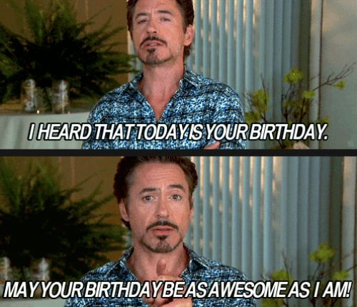 robert downey jr birthday card ; robert-downey-jr-birthday-card-birthday-funnies-pinterest-send-birthday-card-and-robert-downey-jr