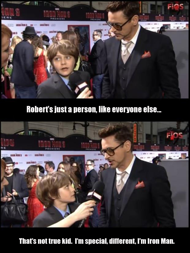 robert downey jr birthday card ; robert-downey-jr-funny-pictures-1