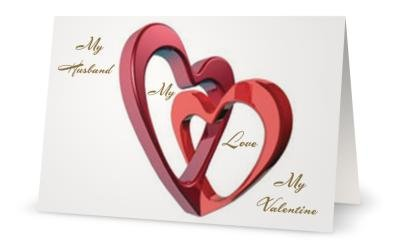 romantic greeting cards for husband birthday ; 31hgTKDUWFL